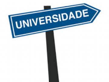 Universidades e Faculdades São Paulo
