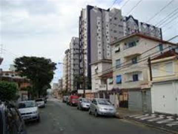 Negocios com Renda Rio de Janeiro