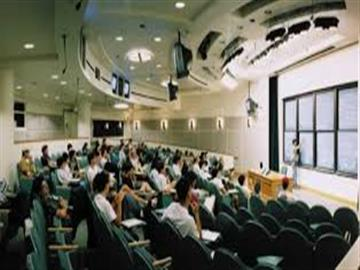 Universidades e Faculdades Uberlandia