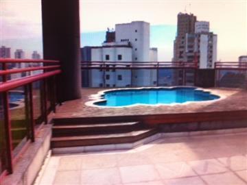 Apartamentos Alto Padrão São Paulo