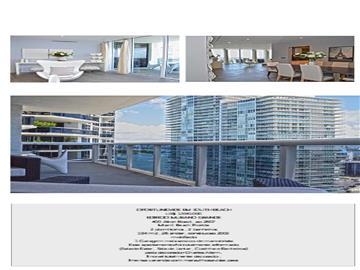 Imóveis no Exterior Miami - FL