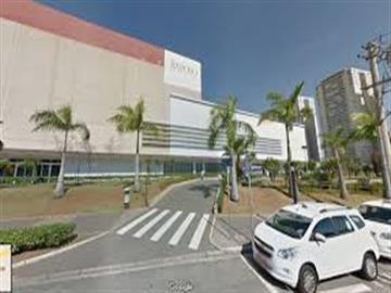 Quiosques São Paulo