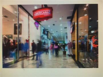 Shoppings Guarulhos