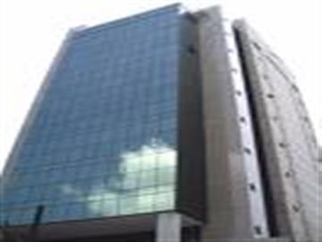 Salas Comerciais São Paulo