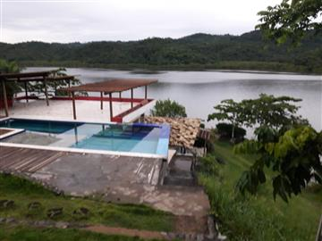 Ilhas João Dourado