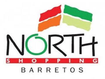 Lojas Shopping Barretos