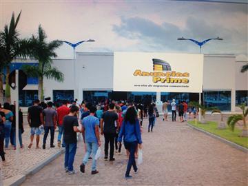 Universidades e Faculdades Fortaleza