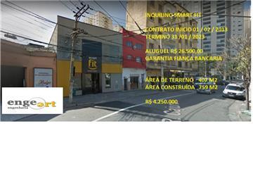 Grandes Negocios São Paulo