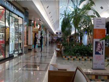 Lojas Shopping São José do Rio Preto