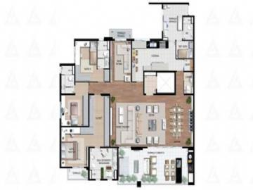 Apartamentos Alto Padrão São Bernardo do Campo