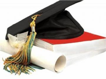 Universidades e Faculdades Santos