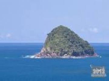 Ilhas São Sebastião
