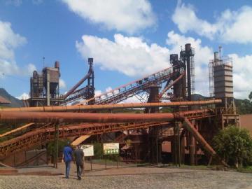 Grandes Negocios Belo Horizonte