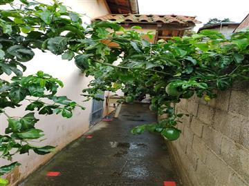 Casas R$235.000,00  Ref: 1259