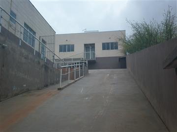 Casas Vila Pomar TERRENO AMPLO