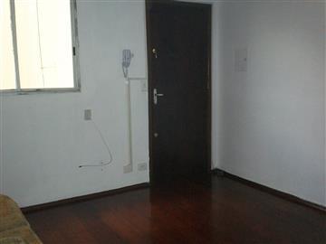 Apartamentos Mogi das Cruzes/SP