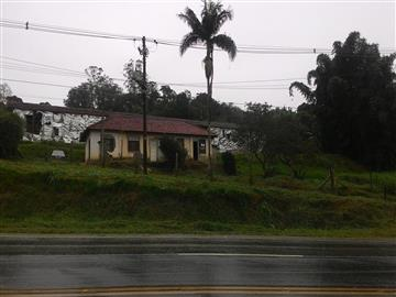Áreas Comerciais Vila Moraes SITIO CAMINHO DO SOL