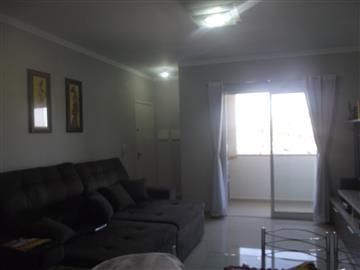 Apartamentos para Financiamento Mogi das Cruzes/SP