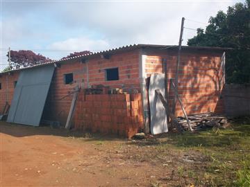 Chácaras Conjunto Residencial Santo Ângelo OPORTUNIDADE