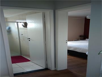 Apartamentos Cidade Vargas OPORTUNIDADE!!!