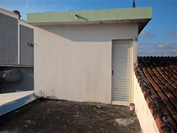 Casas com Salões Conjunto Residencial Santo Ângelo OPORTUNIDADE!!!