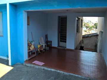Casas Vila Bernadotti OPORTUNIDADE!!!