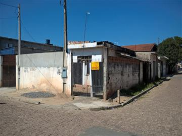 Casas Jundiapeba OPORTUNIDADE!!!