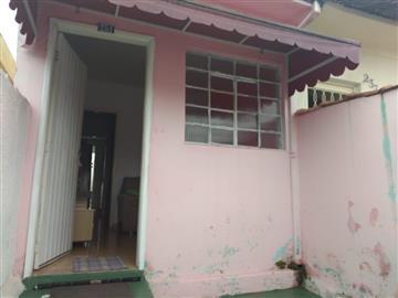 Casas para Financiamento Centro IMPERDÍVEL!!!!