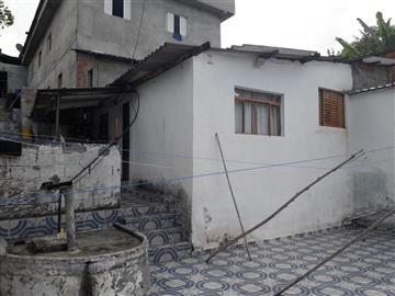 Casas Assobradadas Vila Brasileira NÃO ACEITA FINANCIAMENTO!!