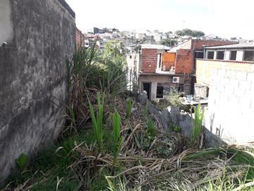 Terrenos Jardim Santa Teresa ÓTIMA LOCALIZAÇÃO!!!