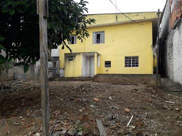 Casas Vila Paulista ÓTIMA LOCALIZAÇÃO!!!