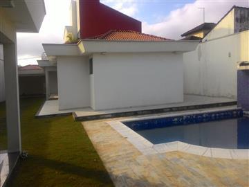 Casas Vila Lavínia ÓTIMA LOCALIZAÇÃO!!!