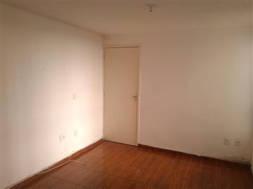 Apartamentos para Financiamento Jundiapeba ÓTIMA LOCALIZAÇÃO!!!