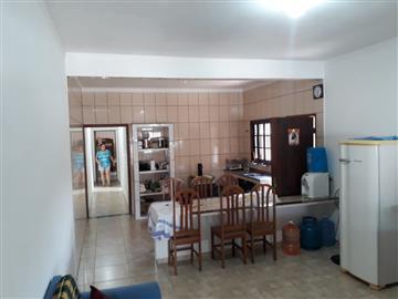 Casas Bertioga/SP