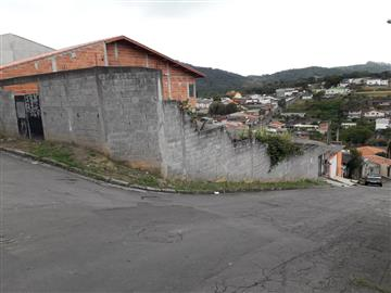 Terrenos Botujuru ÓTIMA LOCALIZAÇÃO!!!