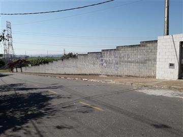 Terrenos Vila Oliveira REAL PARK RESERVA.