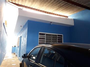 Casas Vila Pomar OPORTUNIDADE!!!