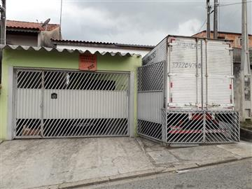 Casas Vila Paulista OPORTUNIDADE!!!