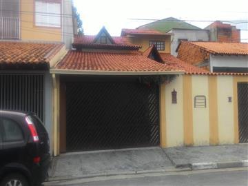 Casas Assobradadas Cidade Jardim OPORTUNIDADE!!!