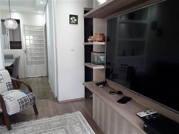 Casas em Condomínio Vila Jundiaí CONDOMÍNIO VILLAGIO DI VERONA