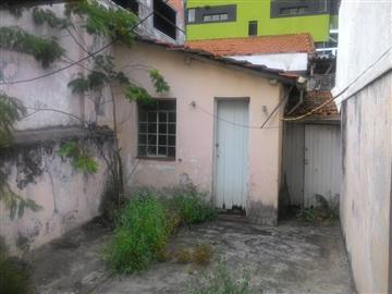 Casas Centro OPORTUNIDADE!!!