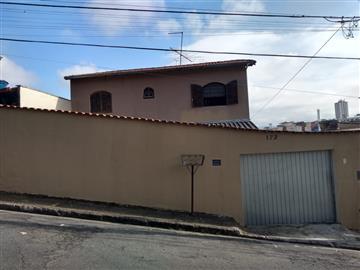 Sobrados para Financiamento Vila Ipiranga OPORTUNIDADE!!!