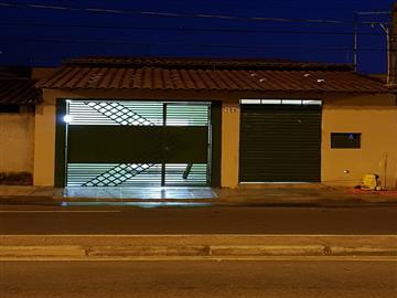 Casas Vila Cecília OPORTUNIDADE!!!
