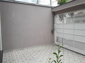 Casas em Condomínio Jundiapeba ÓTIMA LOCALIZAÇÃO!!!