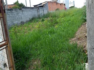 Terrenos Não Especificado PARQUE DAS VARINHAS