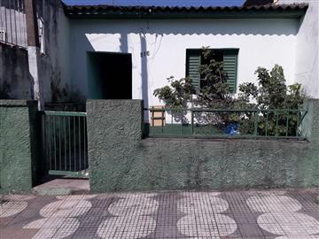 Casas Comerciais Braz Cubas ESCRITURA REGISTRADA