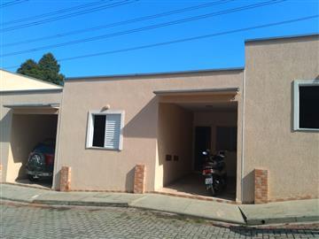 Casas para Financiamento Vila Nova Cintra CONDOMINIO VITORIA GOLDEN
