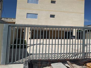 Apartamentos Novos Jardim Santos Dumont I IMPERDÍVEL!!!!