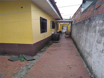 Casas Comerciais Jundiapeba CASA COMERCIAL!