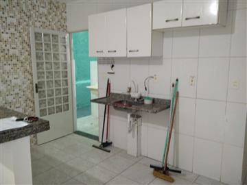Casas em Condomínio Vila Jundiaí RESIDENCIAL VILLAGIO DI VERONA